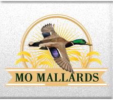 MO Mallards